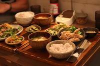 甲子園口カフェ「knut」さんと雑貨屋「nico」さん - キラキラのある日々