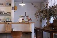 愛媛県松山市内を楽しむ ~カフェ「enowa」&雑貨屋「Tsugu to Cate」~」 - キラキラのある日々
