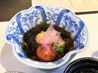 ■グルメ【五稜郭でお洒落で美味しい釜飯ランチ】を戴きました♪ - 「料理と趣味の部屋」