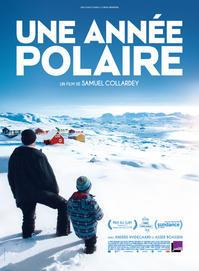 「北の果ての小さな村で」 - ヨーロッパ映画を観よう!