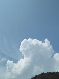 イナゴ料理と木次牛乳・・・・針畑さるく - 朽木小川より 「itiのデジカメ日記」 高島市の奥山・針畑からフォトエッセイ