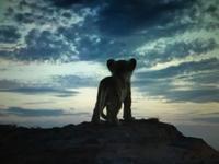 映画「ライオンキング」 - 終の棲家のひとりごと♪
