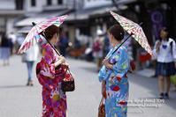 倉敷美観地区散策-2 - 気ままな Digital PhotoⅡ