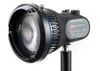 2019/08/21高演色LED、HL-600C StudioLightをテスト中 - shindoのブログ