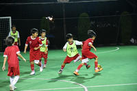 感覚を取り戻す! - Perugia Calcio Japan Official School Blog
