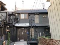 Bed&Stay - Tobu Nerima - 日向興発ブログ【一級建築士事務所】