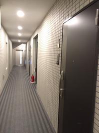 新房子 - 日向興発ブログ【方南町】【一級建築士事務所】