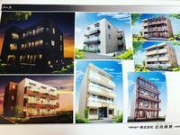 設計者様へ🌻 - 日向興発ブログ【方南町】【一級建築士事務所】