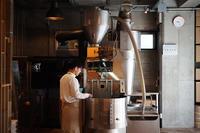 Obscura Laboratory(三軒茶屋)アルバイト募集:締切 - 東京カフェマニア:カフェのニュース