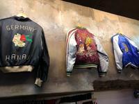 日本が生み出したジャンパー!!(大阪アメ村店) - magnets vintage clothing コダワリがある大人の為に。