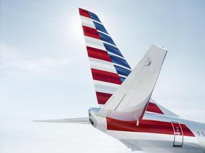 アメリカン航空、ワイドボディ機にプレミアムエコノミークラス設置完了 - Amnet Times