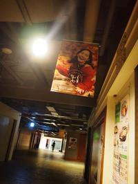 8月21日今日の写真 - ainosatoブログ02