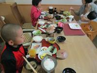 令和元年・道東家族旅行・・・③のⅠ(8月16日・金) - ある喫茶店主の気ままな日記。