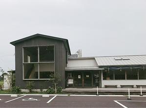 出西窯へ - おうちパン教室moko島根県出雲市