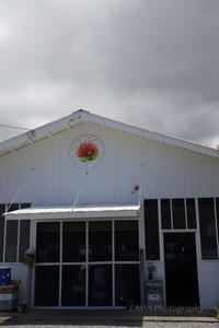 蜂蜜ミュージアム@2019ハワイ島 - TAMAの卵