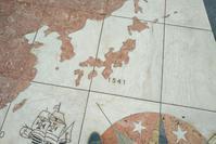 レンタカー返却。そして日本へ?/ ポルトガル(23) - 能古島の歩き方
