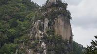 (問合せ多数!御一人様も歓迎!御仲間で御参加下さい)甲府の魅力発見・11月14日昇仙峡のきれいな紅葉ツアーのおしらせ - Hotel Naito ブログ 「いいじゃん♪ 山梨」