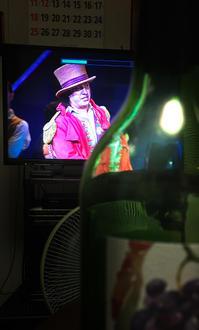 兎に角、どの場面でどの歌をなんで歌うのかを知らなければ・・・。 - 阿野裕行 Official Blog