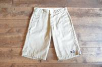 """Dickies""!!!!!! - Clothing&Antiques NoT"