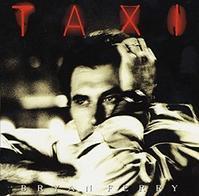 富士フィルムのCMはインパクトありました & Bryan Ferry - 田舎豚の愛聴遍歴~No Music No Life