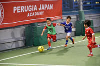 悔しいのは大好きな証拠! - Perugia Calcio Japan Official School Blog