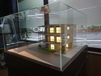 設計者様へ😊☀️ - 日向興発ブログ【方南町】【一級建築士事務所】