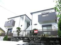 サンズ古賀入居者募集中 - 福岡の良い住まい