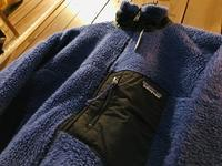 マグネッツ神戸店 8/24(土)Superior入荷! #5 Patagonia Fleece Item!!! - magnets vintage clothing コダワリがある大人の為に。