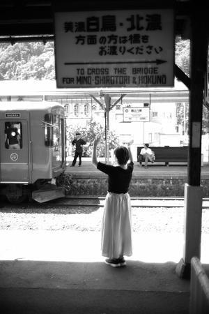 久しぶりの旅行 - Slow Photo Life