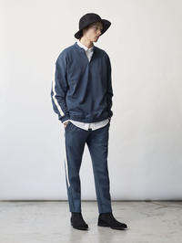 CURLY  -NEW ARRIVAL- - A.B.C.Blog