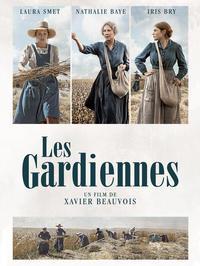 「田園の守り人たち」 - ヨーロッパ映画を観よう!