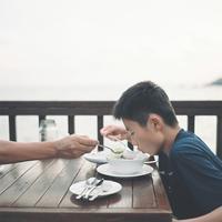 ランカウイ島旅行-5- - ayumilife with kate