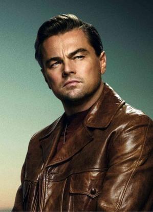 ジャパンプレミアのお問い合わせは... - Leonardo DiCaprio