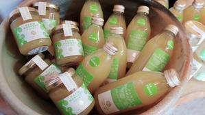 フルーツジャム&ジュース - 【やまなし内藤農園】 Yamanashi Naito Farm  【Farm Diary】☆Peach orchard  in Yamanasihi, Japan☆