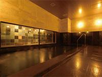 【どっちが普通??】ホテル大浴場の浸かる場所 - SAMのLIFEキャンプブログ Doors , In & Out !