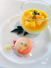 「気」という食べ物 - Miwaの優しく楽しく☆