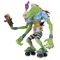 DC Artists' Alley Joker by James Groman - 下呂温泉 留之助商店 入荷新着情報