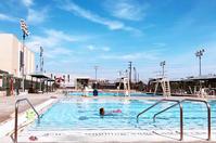 private swimming lessons* - Avenue No.8