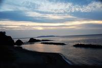 退屈な風景パーツ2 - yosimasaフォトアルバム