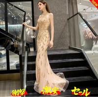 アルカドレスなら種類やサイズが豊富に揃っていて、あなたにピッタリなドレスがあります - アルカドレス 店長のコトバ