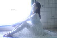林檎 in ISLAND 【ドレス】 - taka-c's ふぉとらいふ Season2