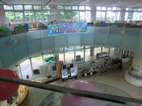 【「霞ヶ浦ECOフェスティバル2019」本日開催です!】 - ぴゅあちゃんの部屋