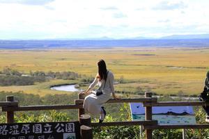 長い夏休み 8月24日 - 釧路からのご当地情報!