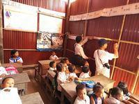 カンボジア遠征紀① - 滋賀県議会議員 近江の人 木沢まさと  のブログ
