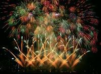 恒例!諏訪湖新作花火芸術撮影会+高ボッチ夜景&ご来光ツアー - カメラの東光堂