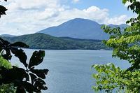 野尻湖 - SABIOの隠れ家