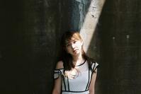 少女と大人の狭間 - photomo