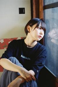 夏休み その4 - photomo