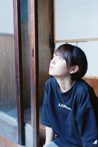 夏休み その6 - photomo