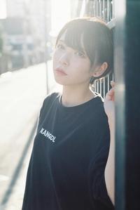 夏の光 - photomo